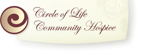 _logotype-Circle-of-Life-Community-Hospice